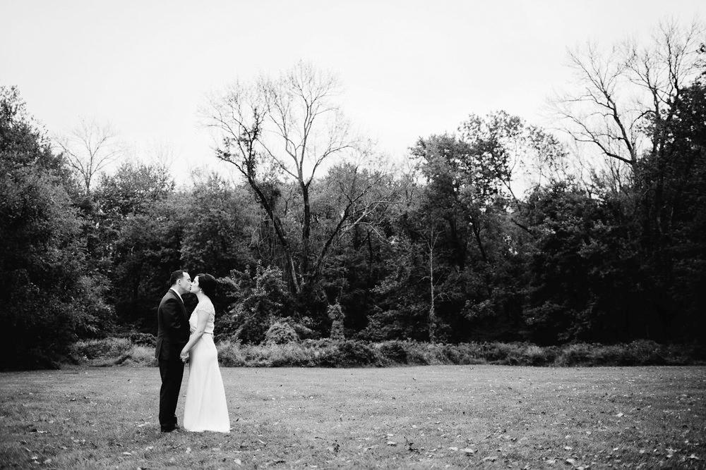 graeme-park-wedding-057.JPG