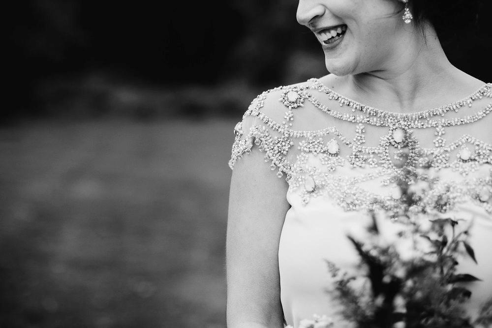 graeme-park-wedding-066.JPG
