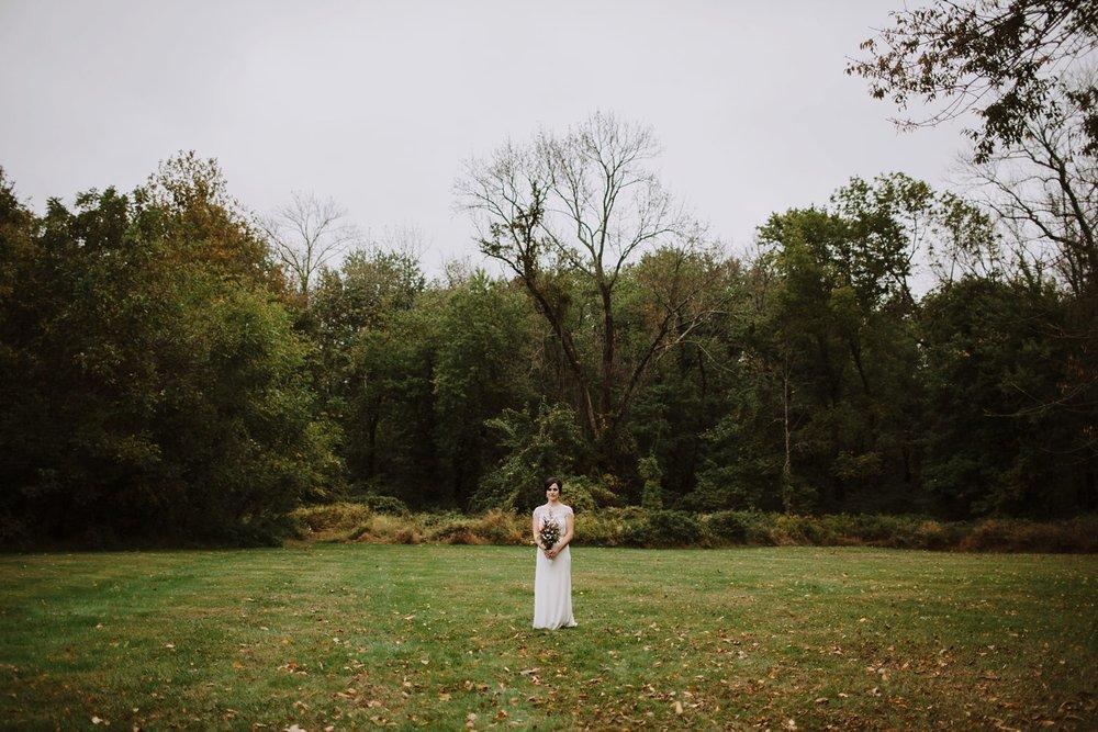 graeme-park-wedding-067.JPG