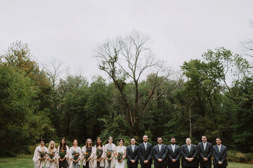 graeme-park-wedding-074.JPG