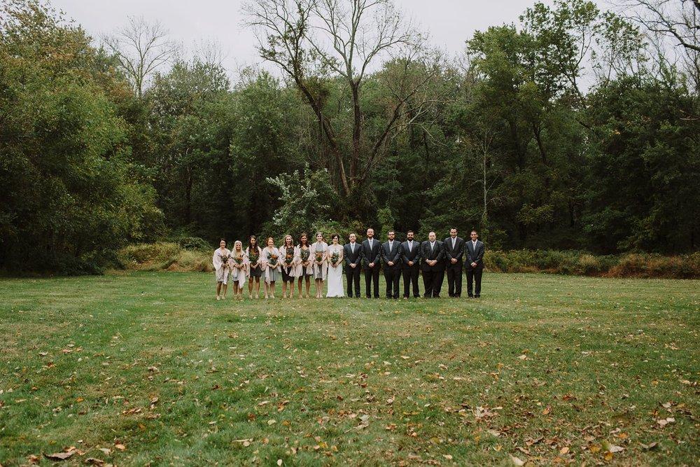 graeme-park-wedding-075.JPG