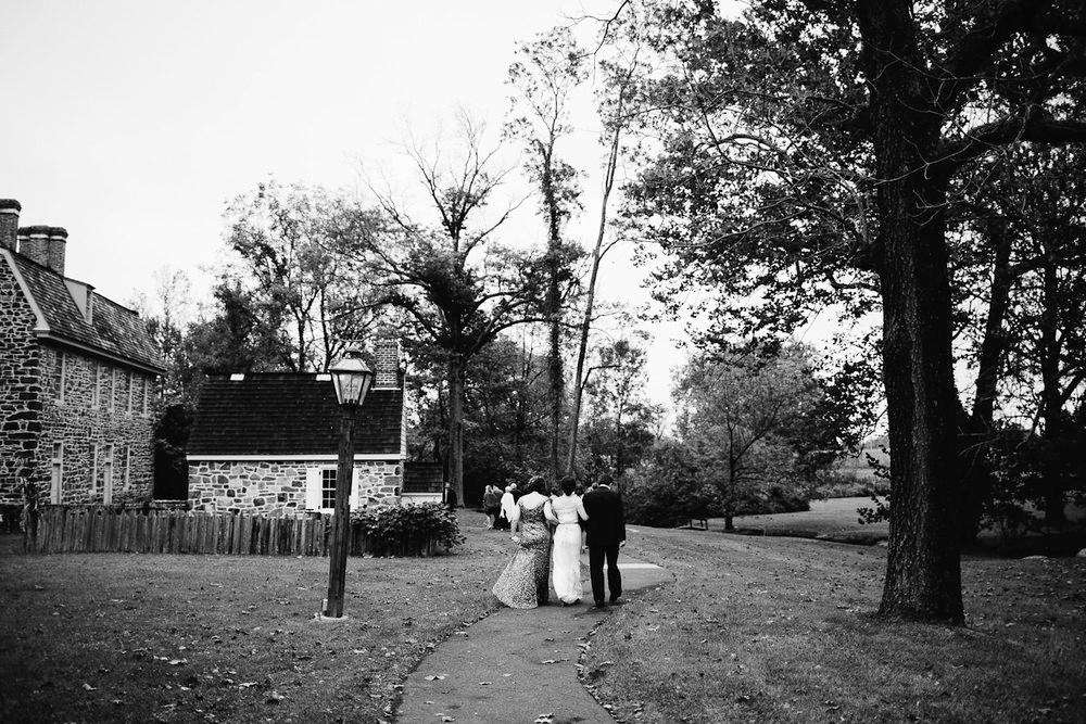 graeme-park-wedding-081.JPG