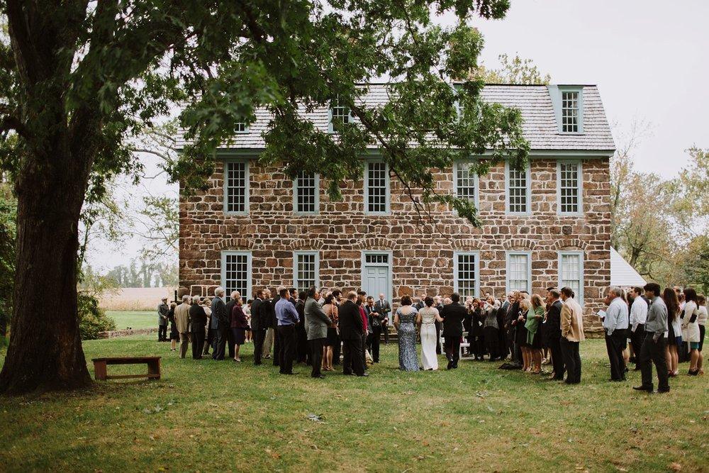 graeme-park-wedding-084.JPG