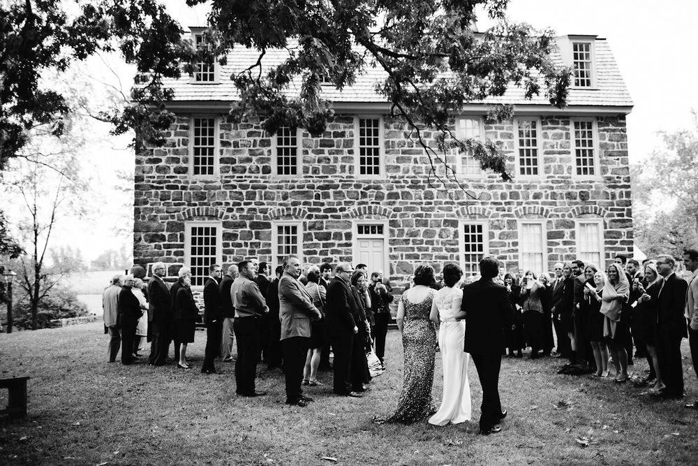 graeme-park-wedding-083.JPG