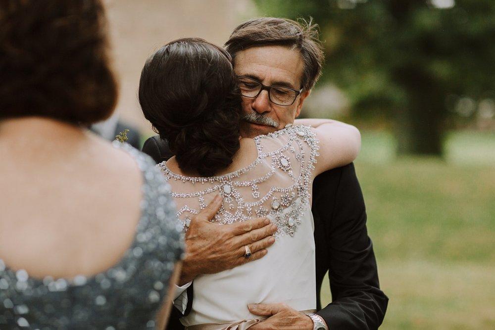 graeme-park-wedding-085.JPG