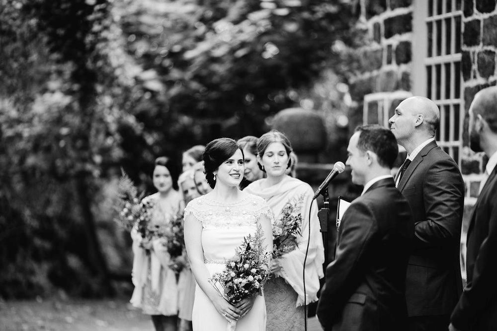 graeme-park-wedding-087.JPG