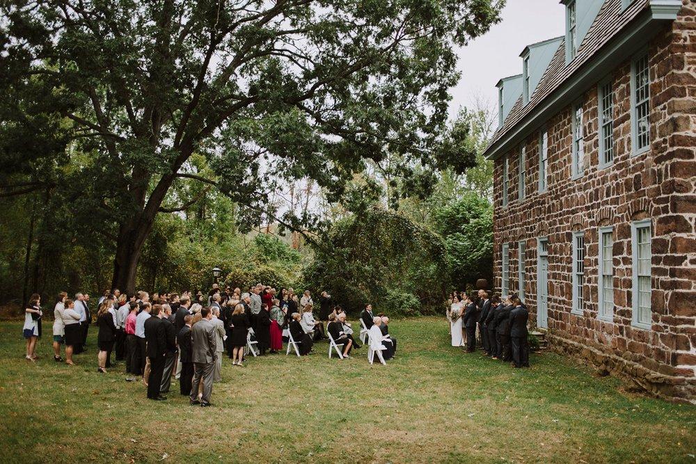 graeme-park-wedding-088.JPG