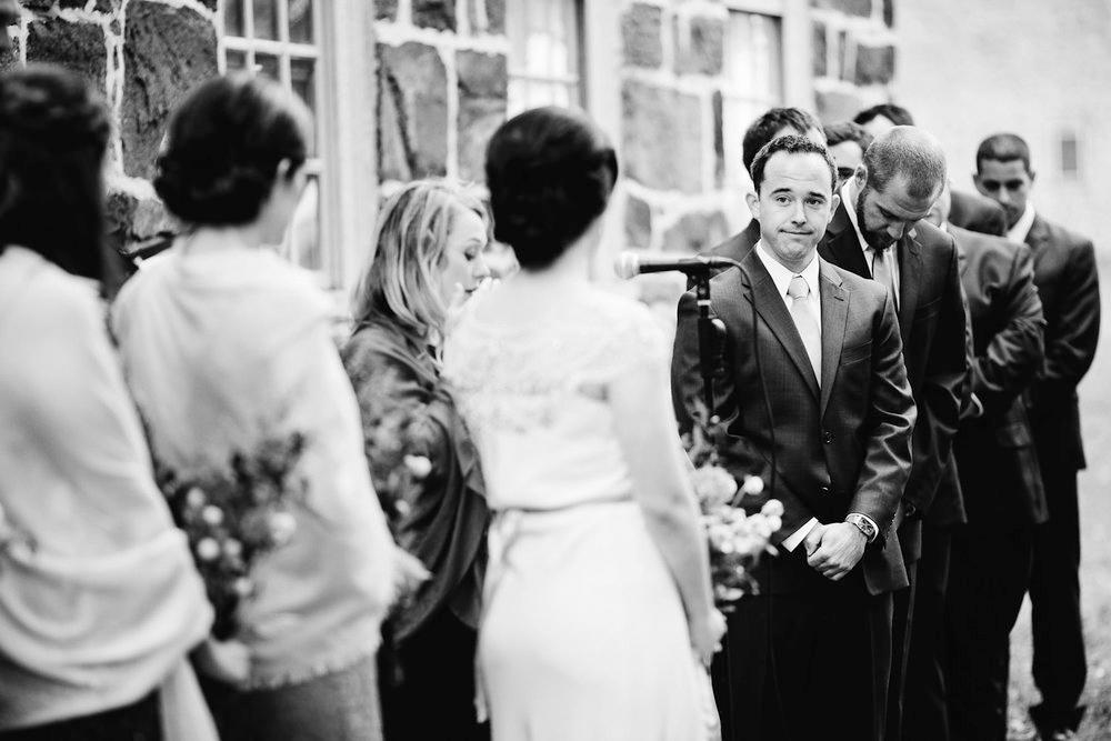 graeme-park-wedding-089.JPG