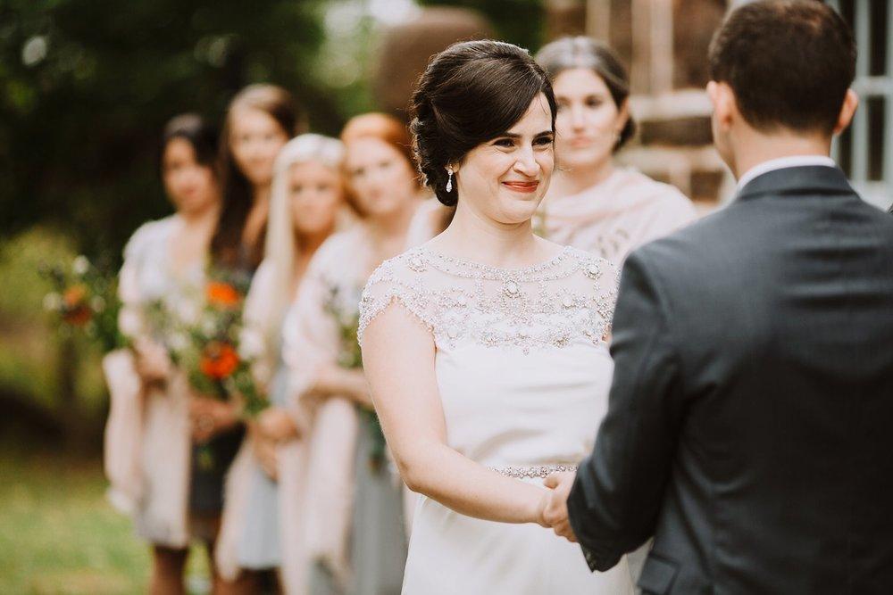 graeme-park-wedding-093.JPG