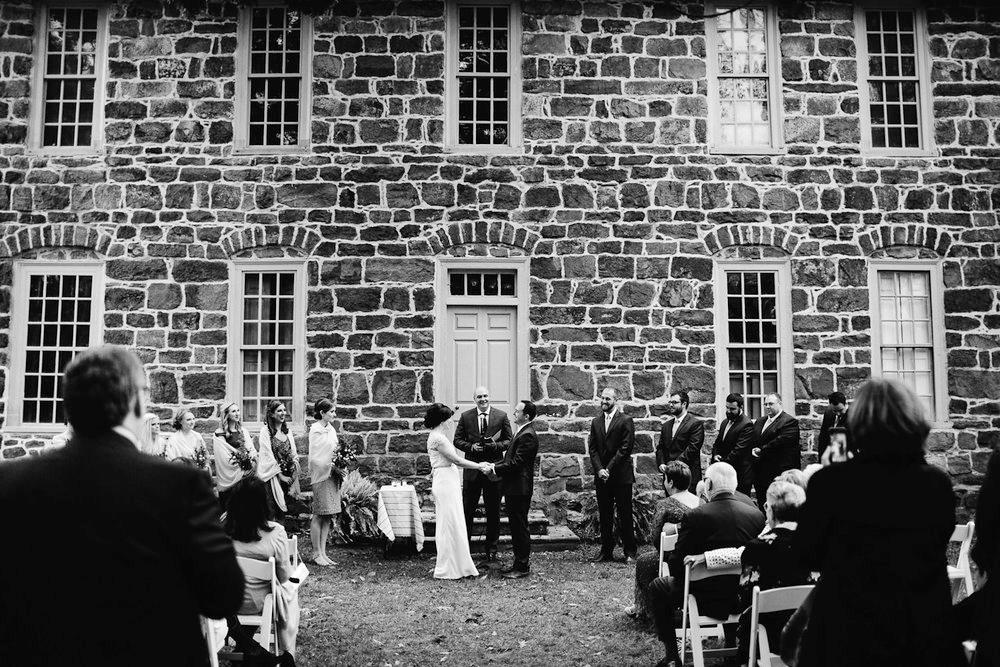 graeme-park-wedding-094.JPG