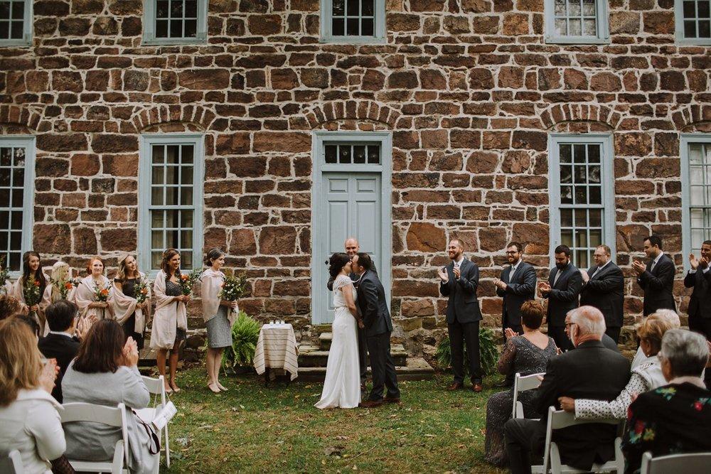 graeme-park-wedding-098.JPG