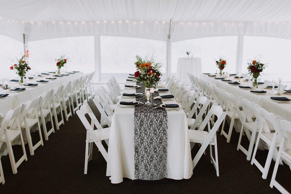 graeme-park-wedding-100.JPG