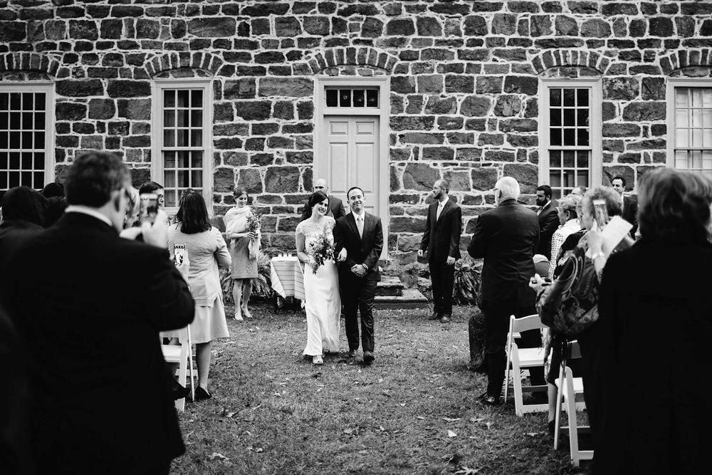 graeme-park-wedding-099.JPG