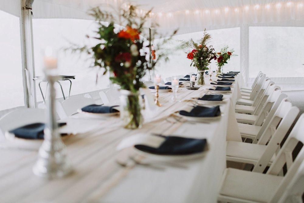 graeme-park-wedding-102.JPG