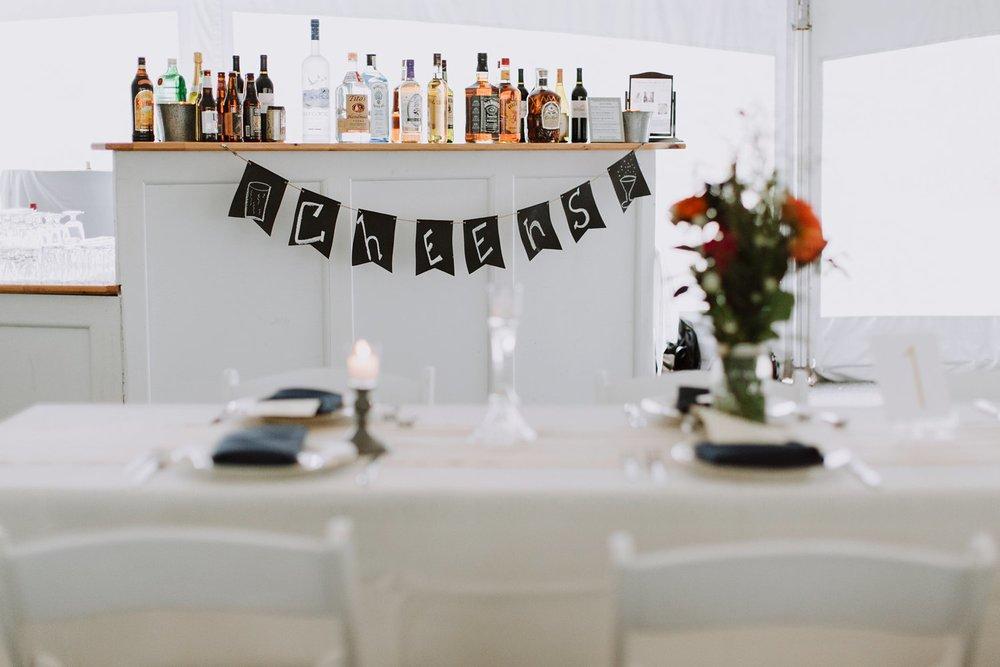 graeme-park-wedding-104.JPG