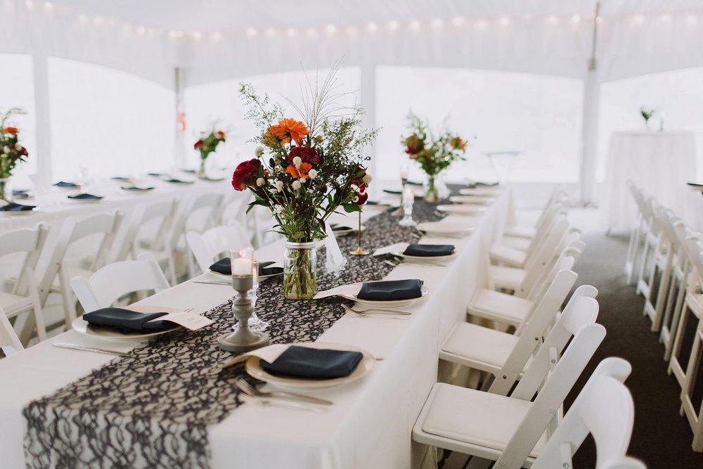 graeme-park-wedding-105.JPG