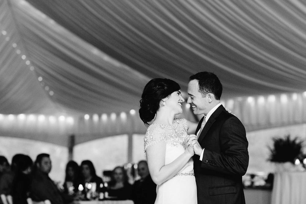 graeme-park-wedding-107.JPG