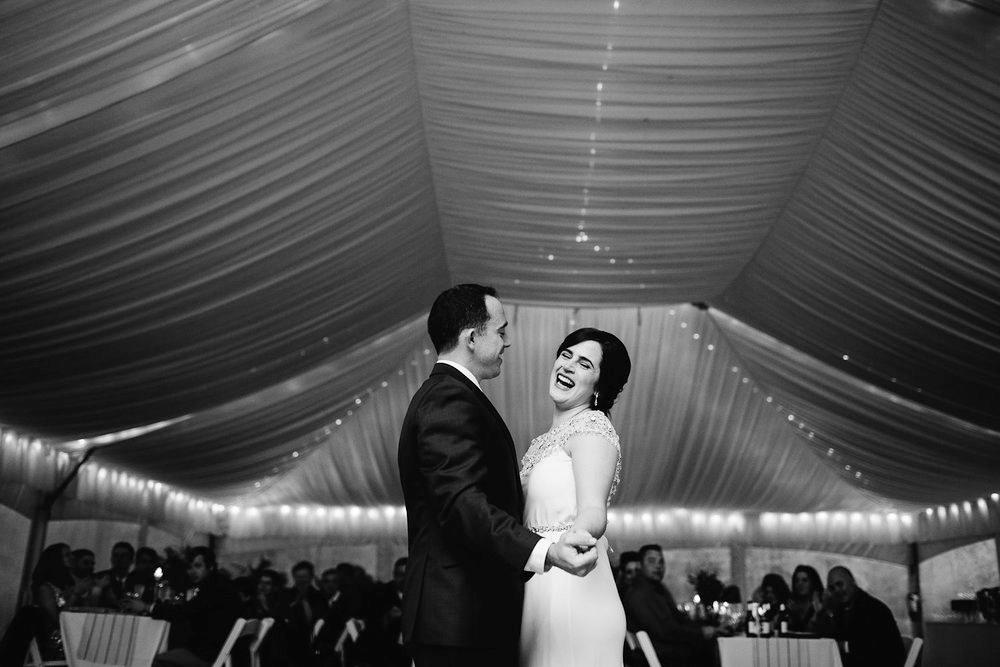 graeme-park-wedding-109.JPG