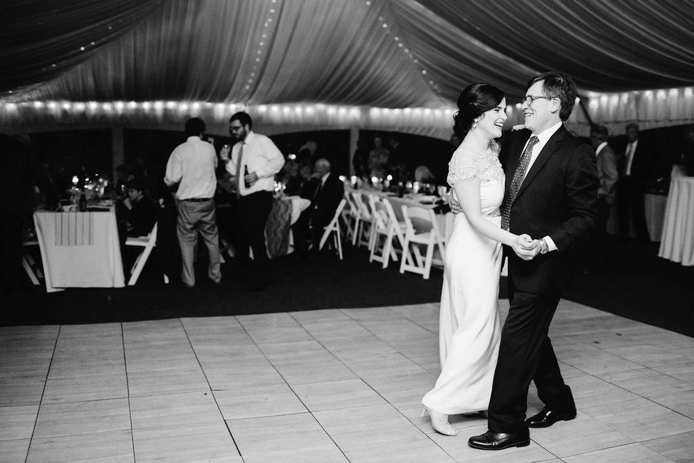 graeme-park-wedding-112.JPG