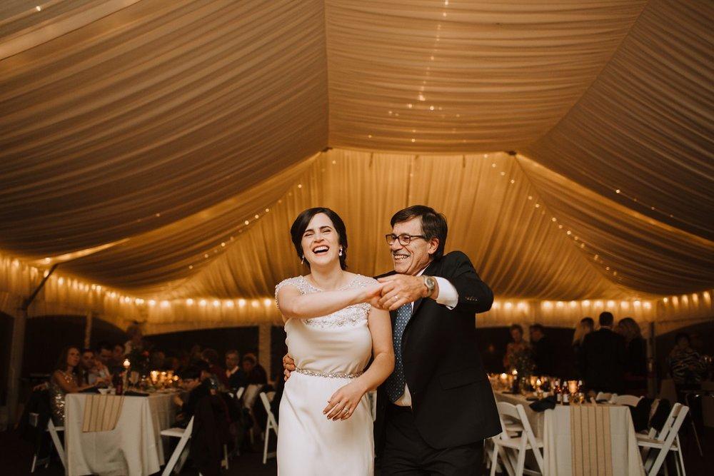 graeme-park-wedding-113.JPG