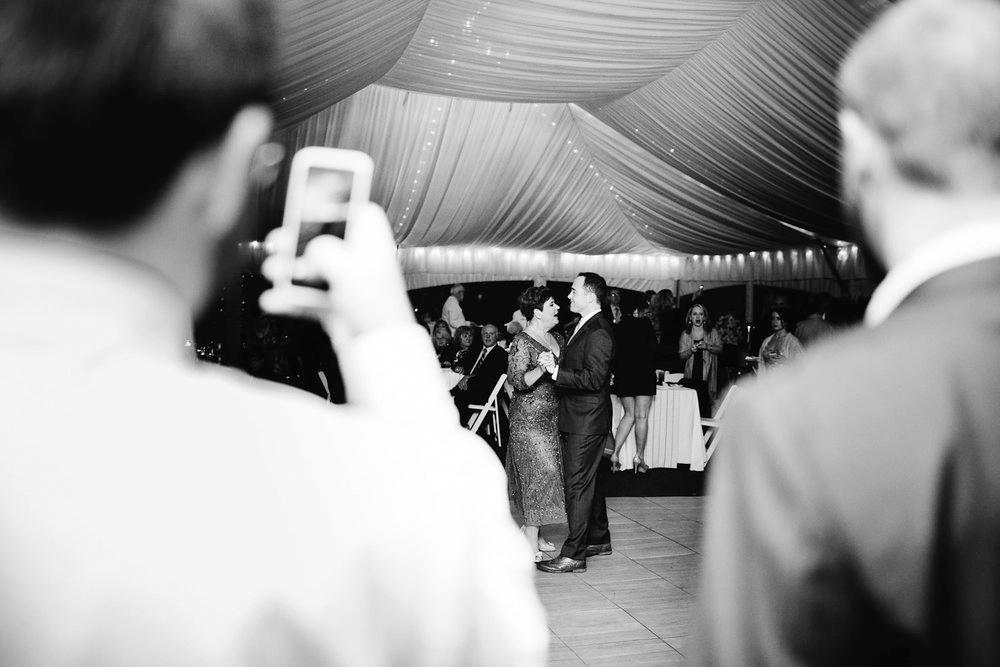graeme-park-wedding-115.JPG