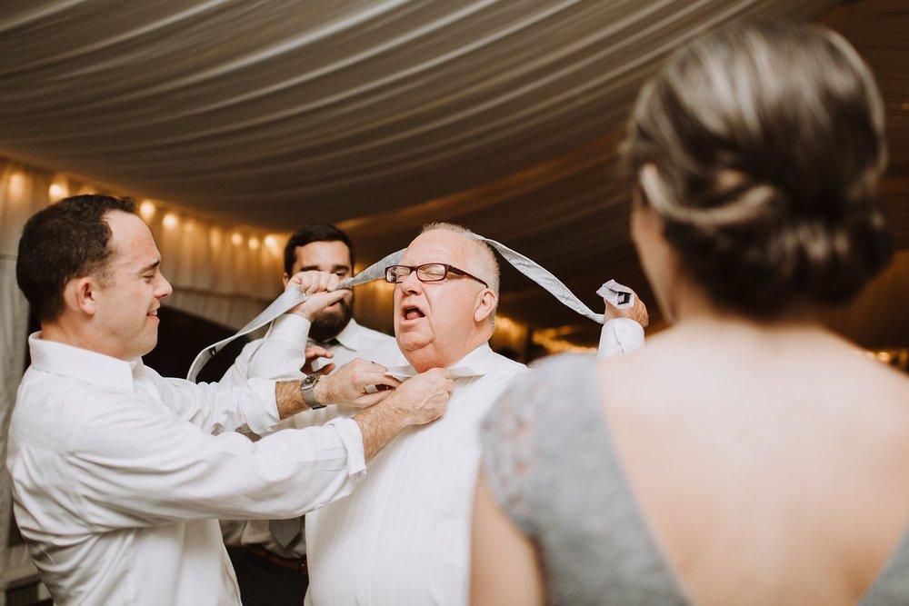 graeme-park-wedding-129.JPG