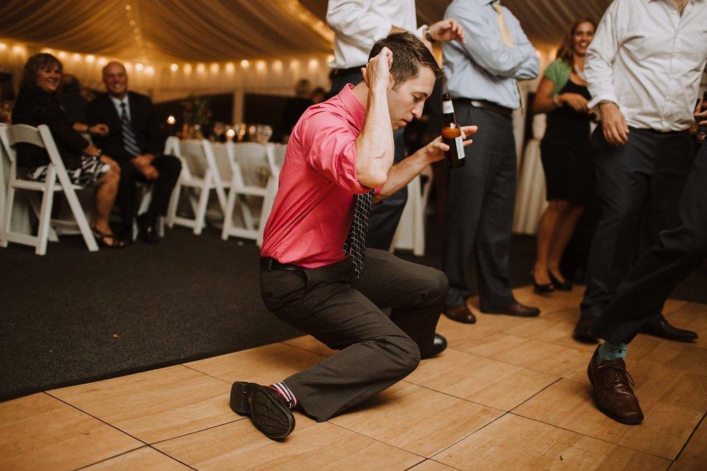 graeme-park-wedding-131.JPG