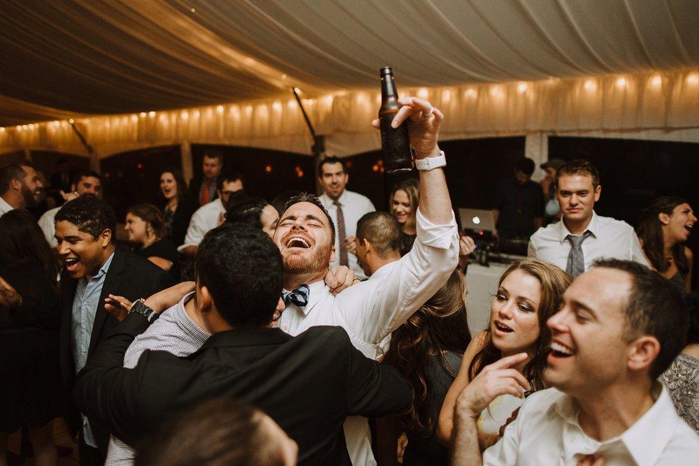 graeme-park-wedding-137.JPG