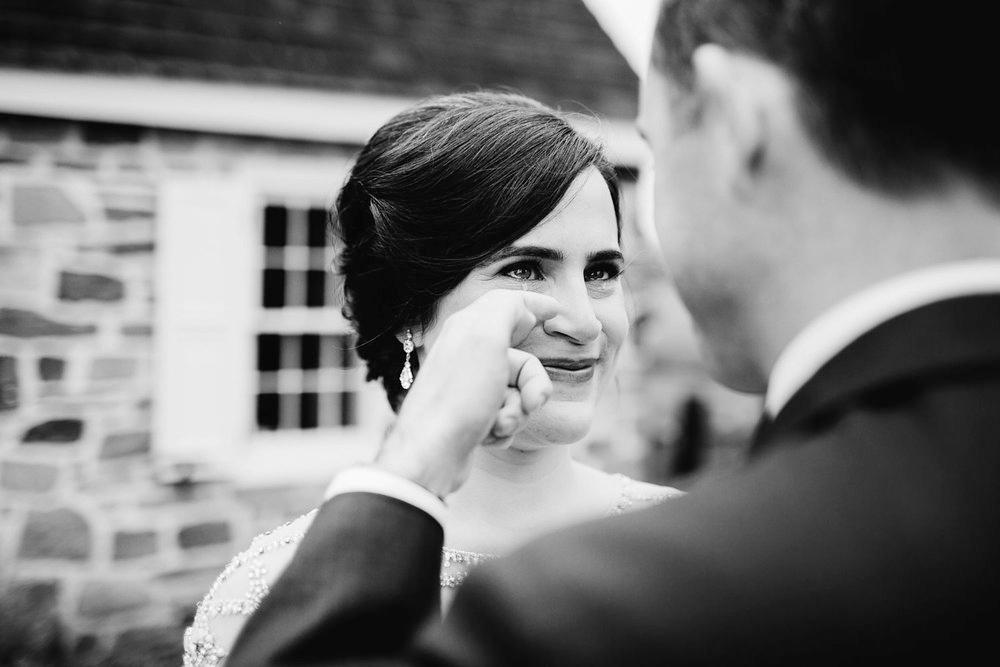 graeme park wedding / pa farm wedding / farm wedding