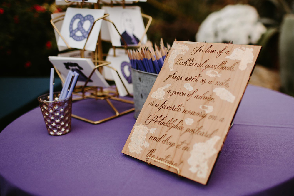 fairmount-park-horticulture-center-wedding-093.JPG