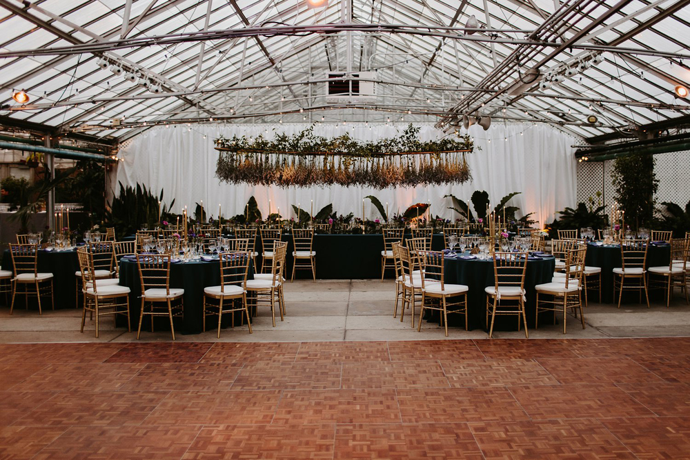 fairmount-park-horticulture-center-wedding-104.JPG