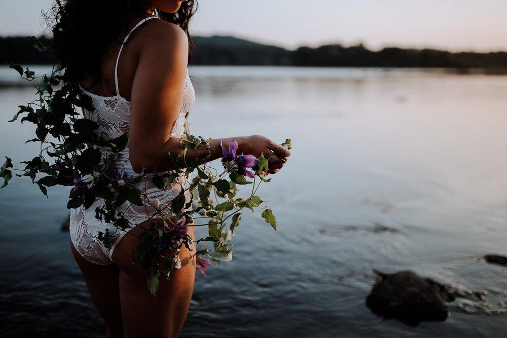 boudoir-photography-pa-003.jpg
