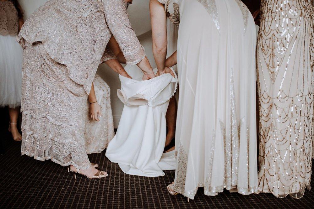 american-swedish-historical-museum-wedding-017.JPG