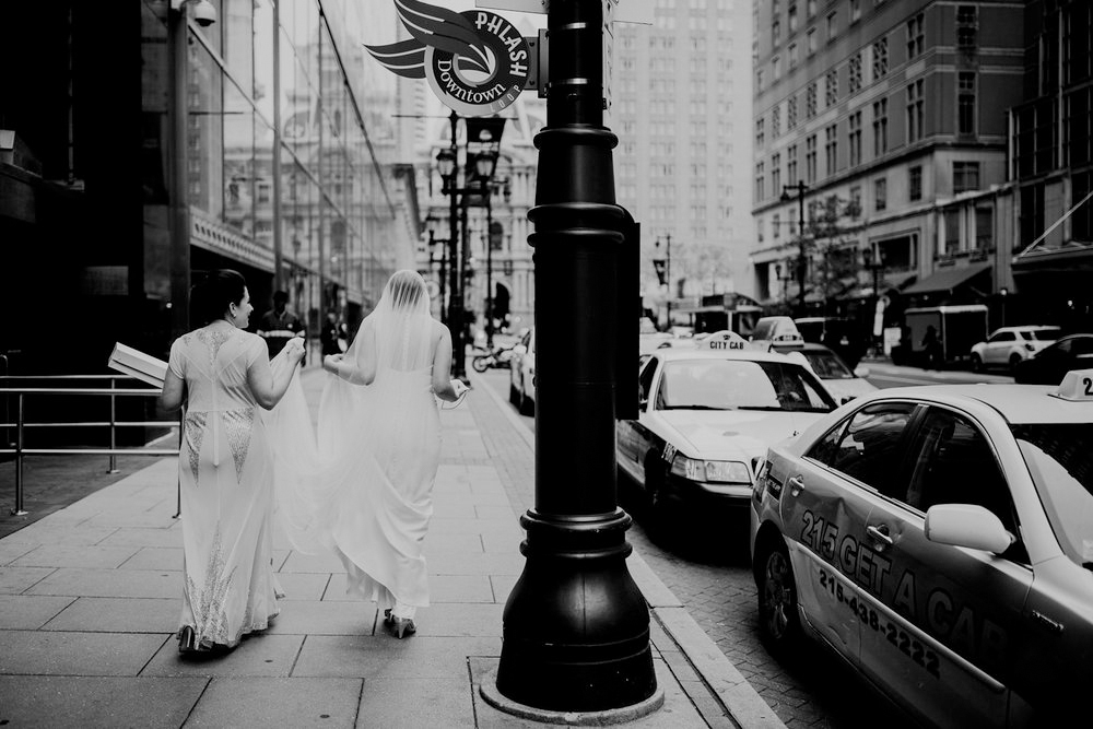 american-swedish-historical-museum-wedding-025.JPG