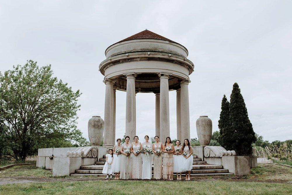 american-swedish-historical-museum-wedding-039.JPG