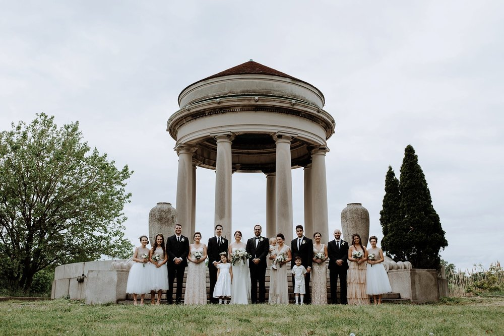 american-swedish-historical-museum-wedding-056.JPG