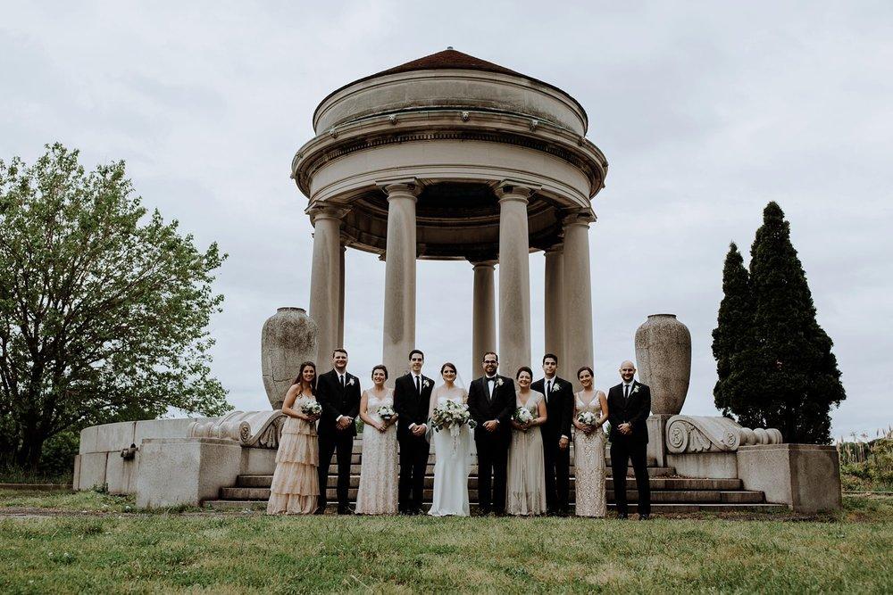 american-swedish-historical-museum-wedding-058.JPG
