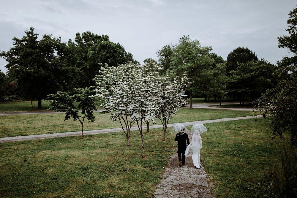 american-swedish-historical-museum-wedding-072.JPG