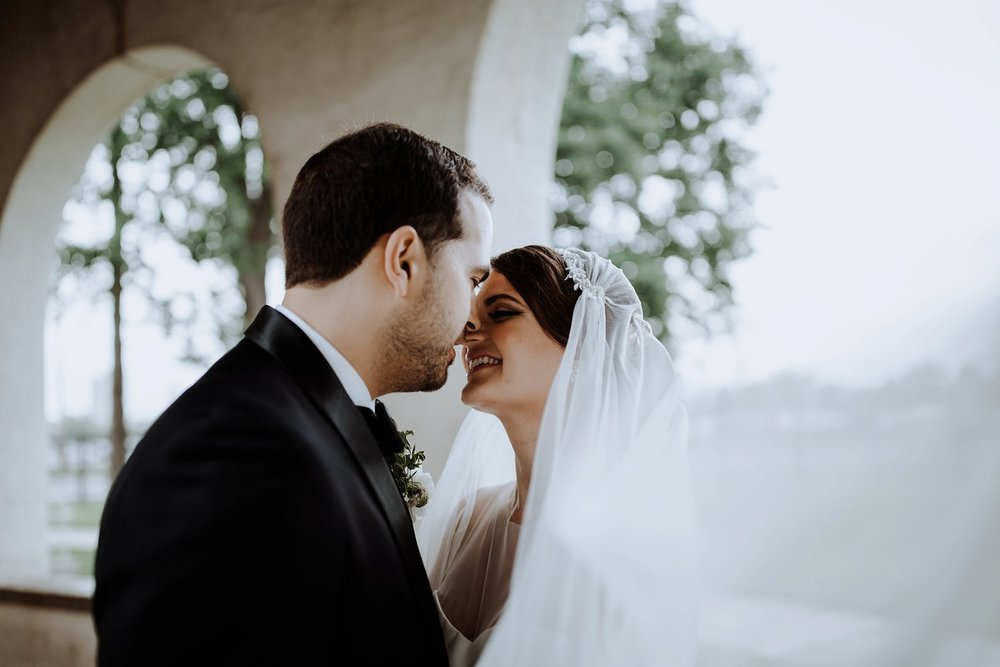 american-swedish-historical-museum-wedding-076.JPG