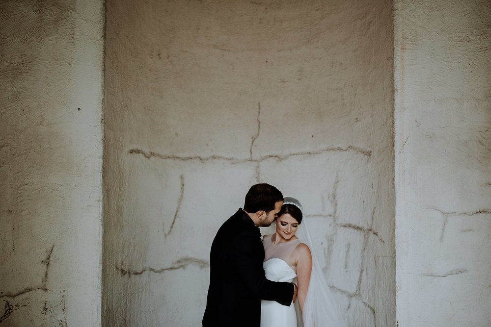 american-swedish-historical-museum-wedding-078.JPG