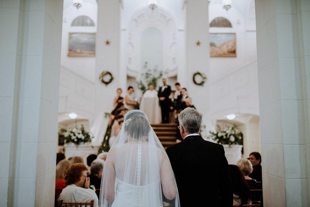 american-swedish-historical-museum-wedding-083.JPG