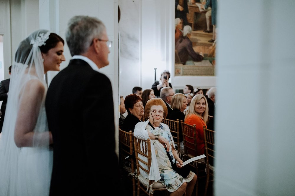 american-swedish-historical-museum-wedding-084.JPG