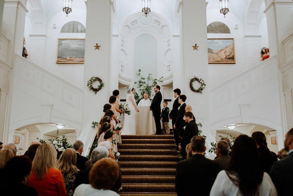 american-swedish-historical-museum-wedding-086.JPG