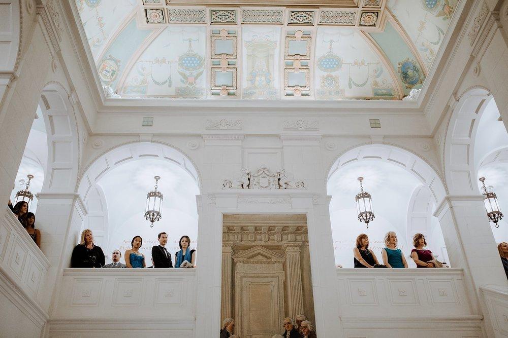 american-swedish-historical-museum-wedding-088.JPG