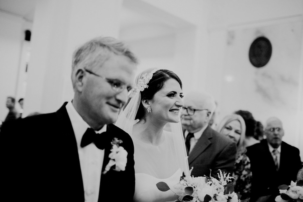 american-swedish-historical-museum-wedding-087.JPG