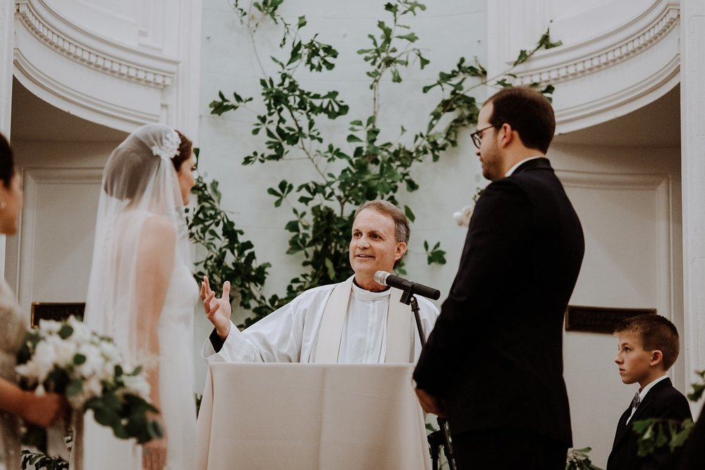 american-swedish-historical-museum-wedding-089.JPG