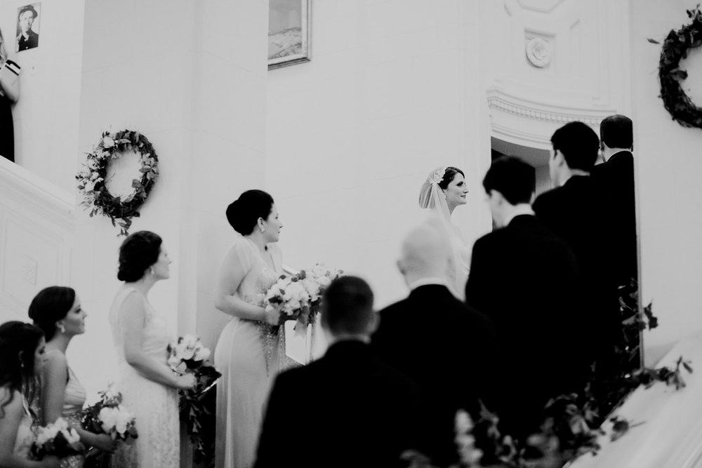 american-swedish-historical-museum-wedding-090.JPG