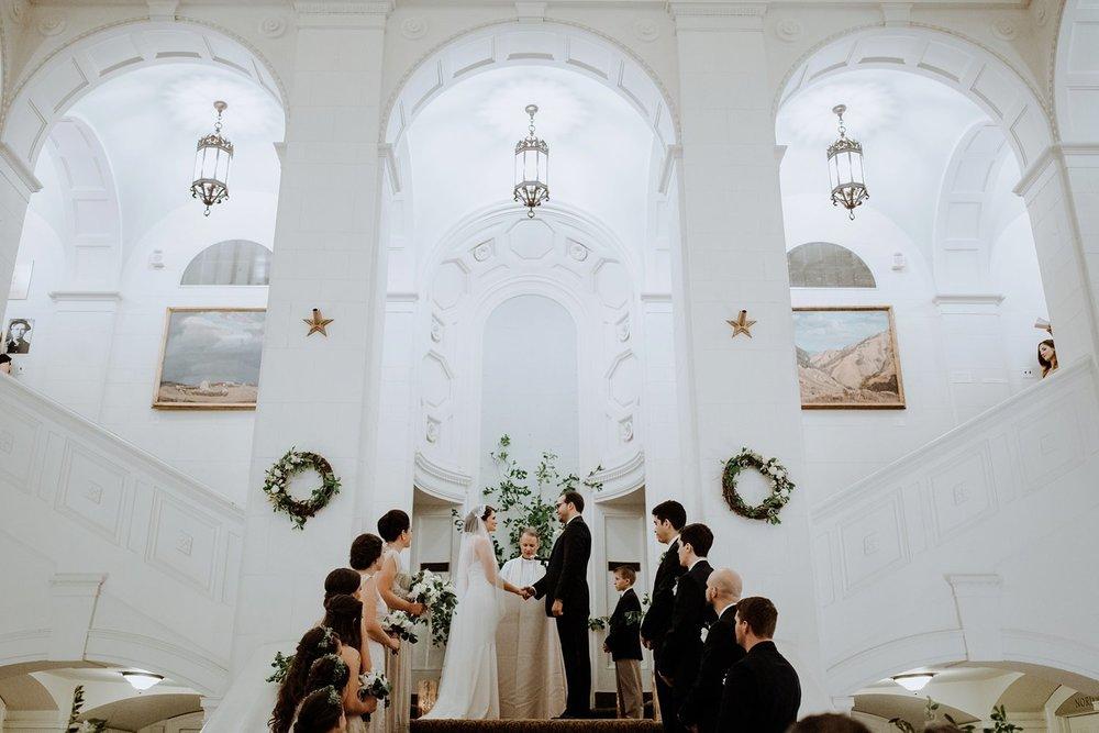american-swedish-historical-museum-wedding-092.JPG