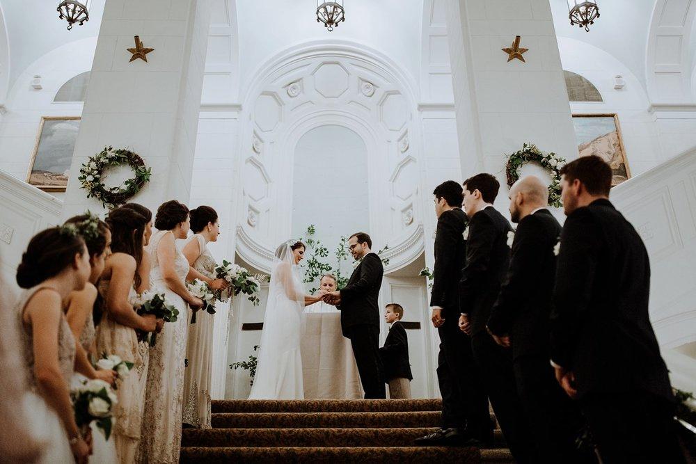 american-swedish-historical-museum-wedding-095.JPG