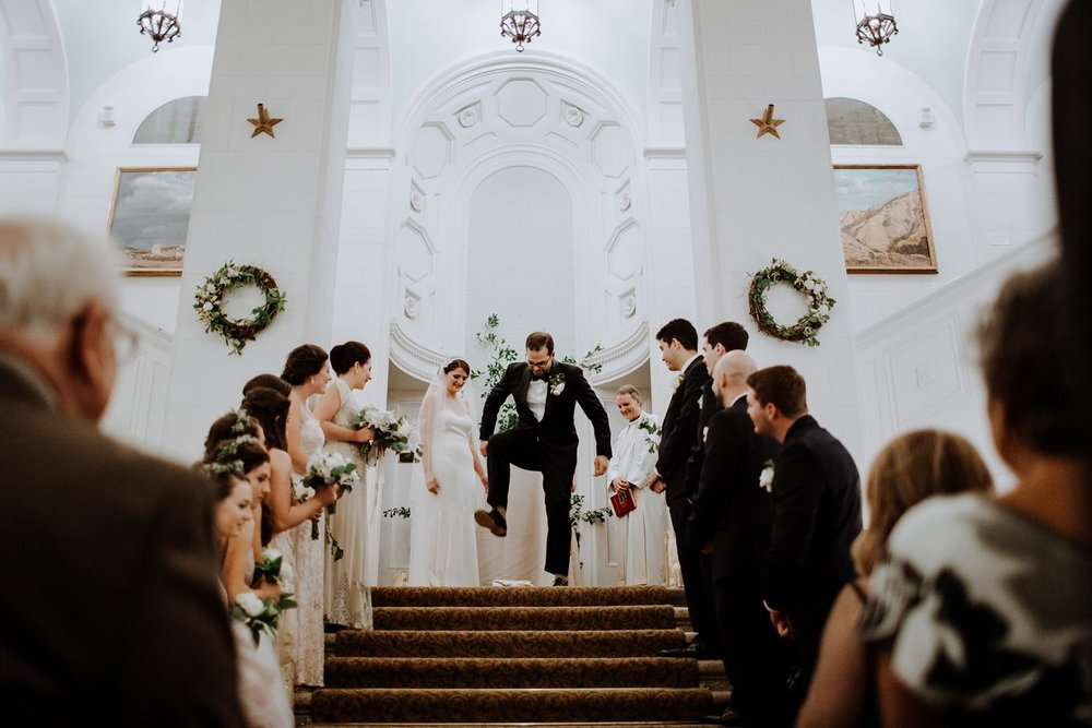 american-swedish-historical-museum-wedding-097.JPG